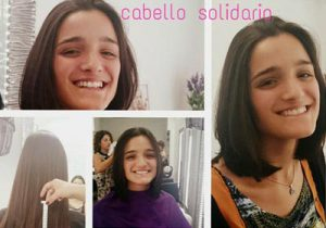 donacion cabello bilbao