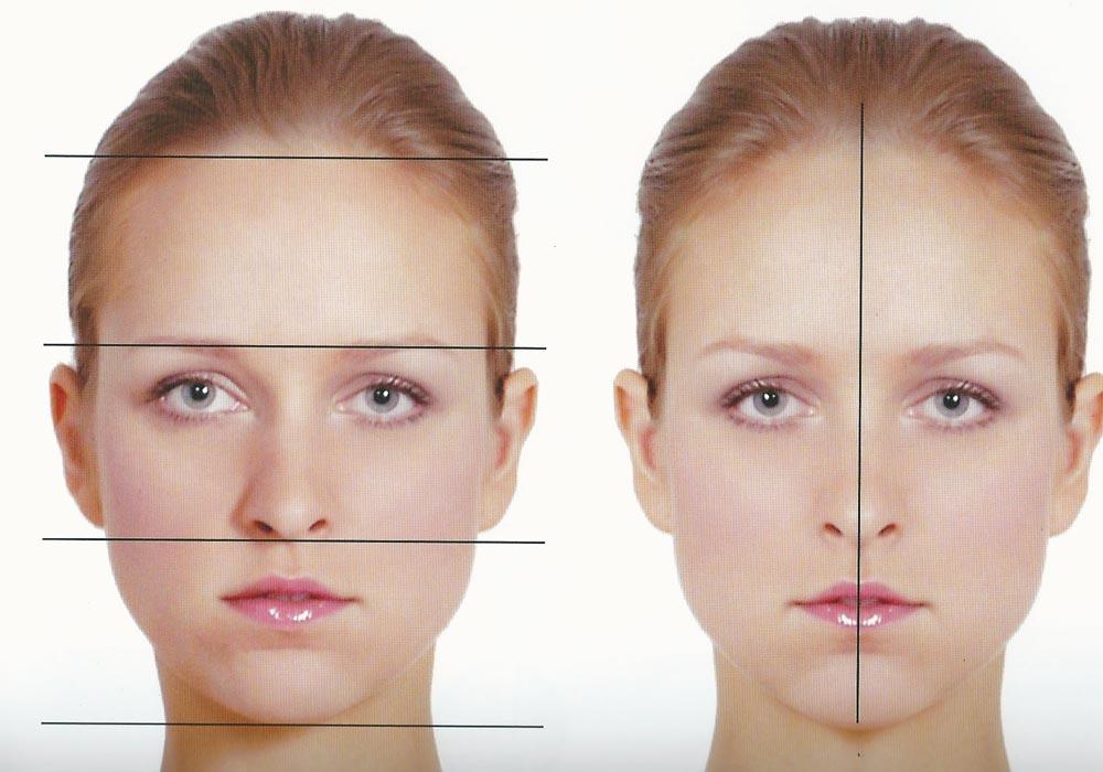 visagismo estudio del rostro bilbao