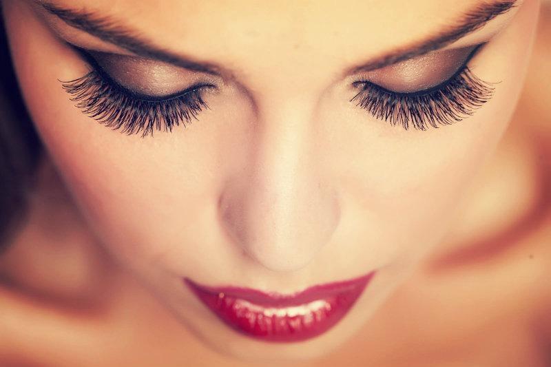 Consejos para tener una mirada deslumbrante