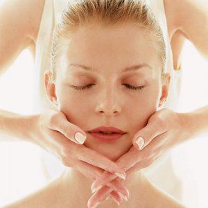 Nuevos tratamientos faciales para cada afeccioin