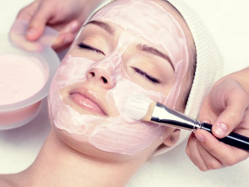 Tratamientos esteticos faciales