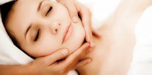Tratamientos faciales rejuvenecedores