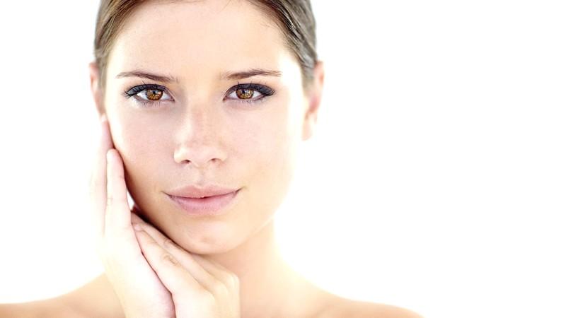 Tratamientos despigmentantes de la piel